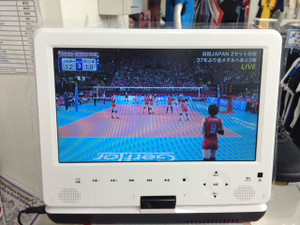パシオン横浜のブログ: 2014年8月